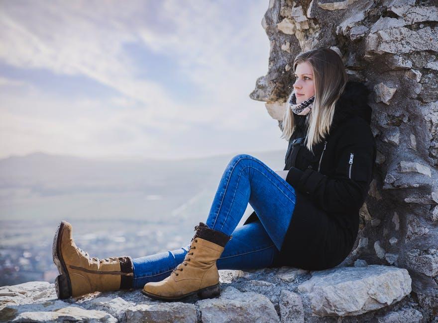 Winter-Fashion-Essentials-For-Women