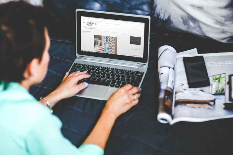 Choosing the Right Format to Publish Videos on a Blog