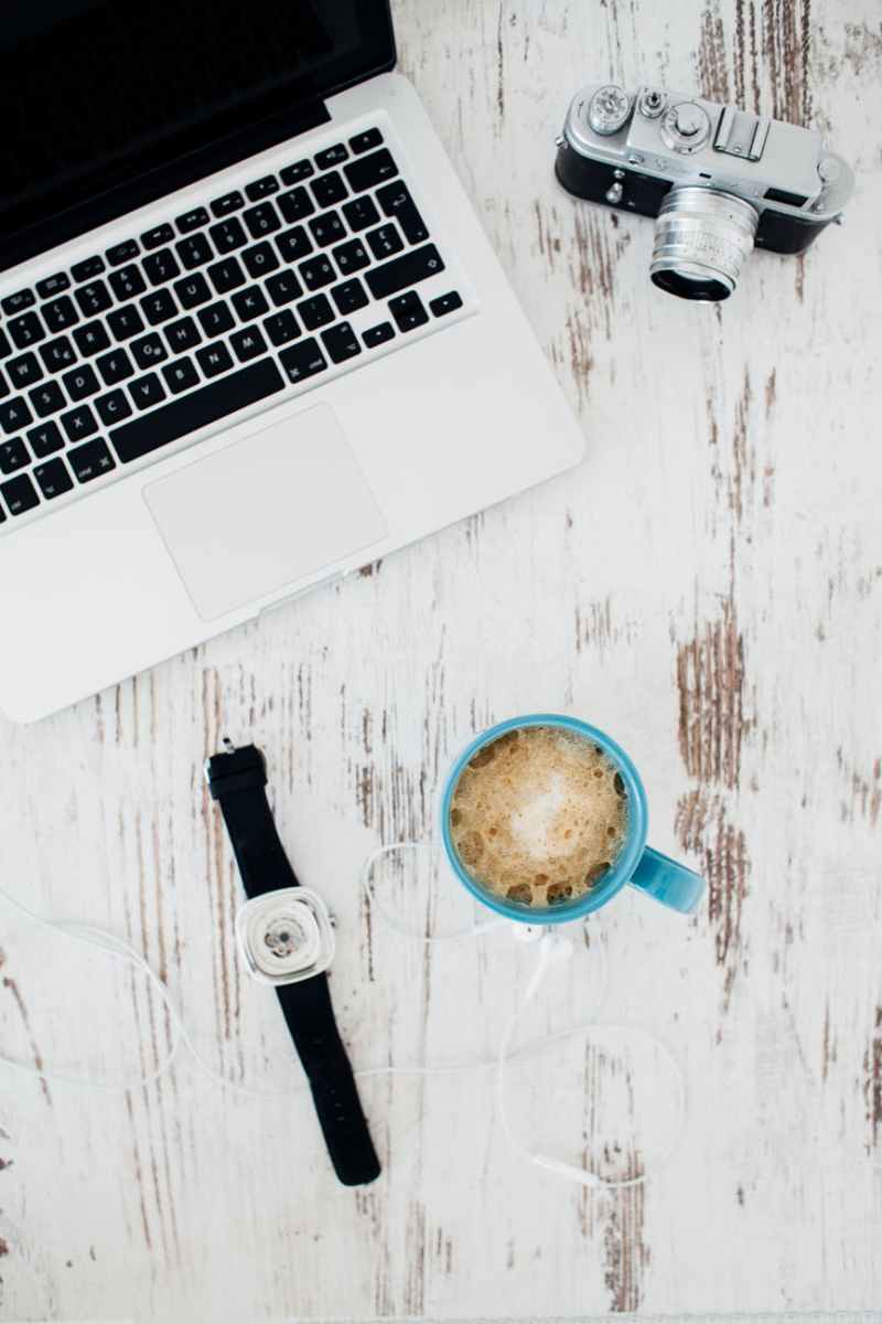 How to Protect Your Privacy as A Blogger | 11 Handy Tips