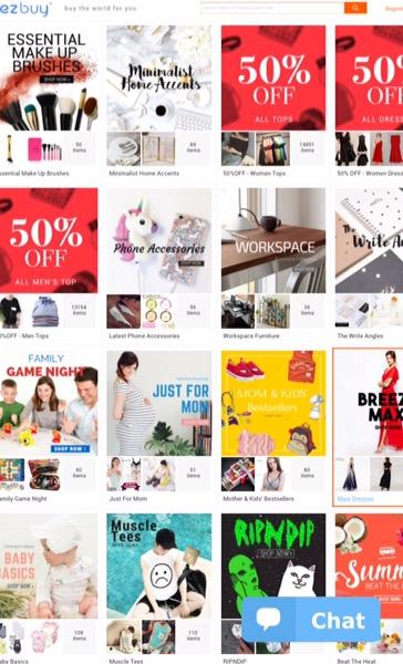 beli online dengan ezbuy
