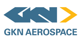 Resultado de imagen para GKN Aerospace repair and transparency