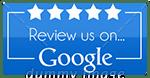 reviews-google150.png