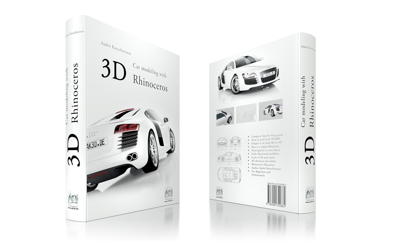 3d Car Modeling With Rhinoceros Pdf