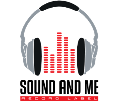 Sound and Me