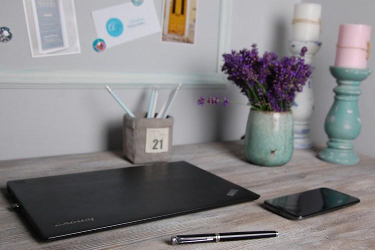 jak urządzić biuro marzeń dla freelancera