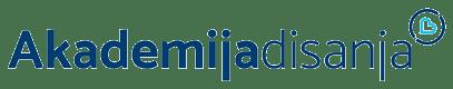 Akademija disanja logotip