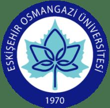 Esogu_logo