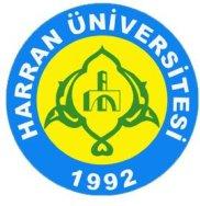 harran_niversitesi