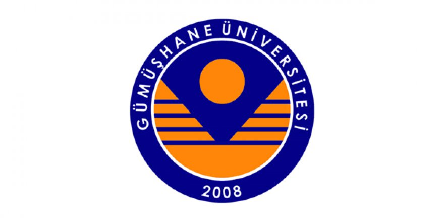 Akademik Kadro, Gümüşhane Üniversitesi
