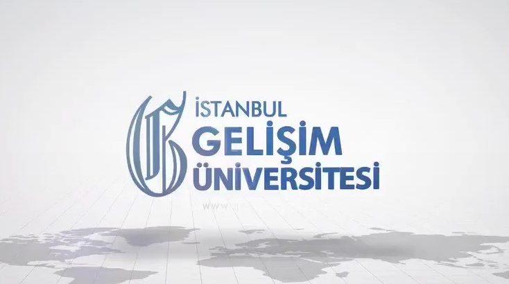 Akademik Portal, İstanbul Gelişim Üniversitesi