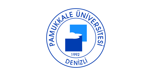 Akademik Portal, Pamukkale Üniversitesi