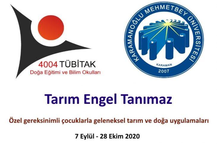 Akademik Portal, Karamanoğlu Mehmetbey Üniversitesi