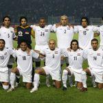 وزارة الشباب والرياضة تمنح المنتخب الوطني 500 مليون دينار لدعم مشواره في تصفيات مونديال 2014