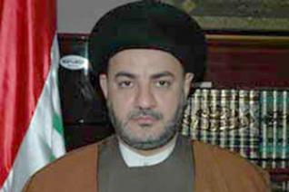 نائب عن دولة القانون يطالب الحزب الديمقراطي الكردستاني باتخاذ موقف جريء ازاءتصريحات أدهم البارزاني