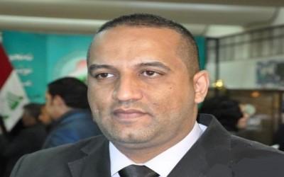 نائب عن دولة القانون : أي هجوم على العراق سوف لا يخلو الإقليم منه