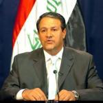 الحكومة العراقية تقرر تقديم مساعدات إنسانية عاجلة للشعب السوري