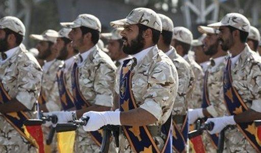 إيران: سنرد بقوة على أي هجوم