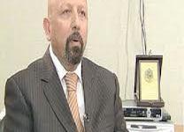 صورة مجلس الوزراء يكلف عبد الحسين المرشدي أميناً لبغداد وكالة خلفاً للعيساوي