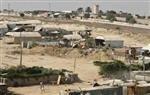 مصدر أمني: مصر تنسق مع إسرائيل حاليا لتأمين الحدود في سيناء