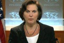 صورة واشنطن تسعى للإفراج عن مساعدة بقيمة 450 مليون دولار لمصر بعد تجميدها في الكونغرس