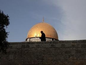 صورة اسرائيل ستبني 180 مسكنا للشرطة والجيش في القدس الشرقية
