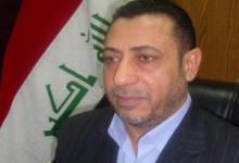 صورة الأمن البرلمانية تكشف عن خطة لوضع حواجز كونكريتية على الحدود مع سوريا
