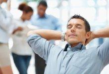 صورة كيف تكتسب طبع الهدوء وتضبط انفعالاتك؟