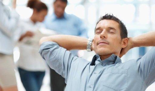كيف تكتسب طبع الهدوء وتضبط انفعالاتك؟