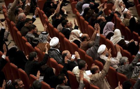 مجلس النواب يؤجل التصويت على قانوني البنى التحتية والعفو العام