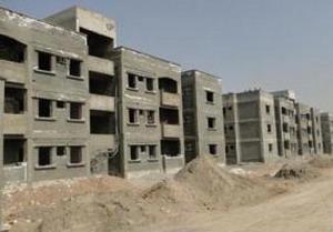 صورة المجمعات السكنية ..  هل تقضي على عقدة المواطن الديواني من امتلاك السكن