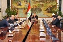 صورة اتفاق نهائي بين العراق والكويت على إغلاق ملف الخطوط الجوية