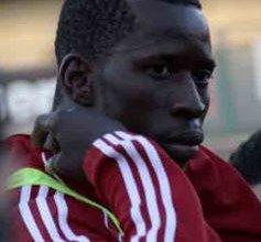 صورة الإفريقي التونسي يراقب مهاجم الأهلي ويطلب ود هداف مازيمبي