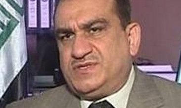 صورة مستشار المالكي : الحكومة الاتحادية ستشكل لجاناً مع الإقليم لبحث تطبيق آليات الاتفاقات بشكل تفصيلي