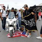 تونس تطلق سراح عشرات السلفيين