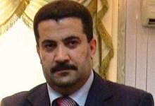 صورة السوداني: حتى الآن لم أبلغ رسمياً بتولي منصب المتحدث باسم الحكومة بدلاً من الدباغ