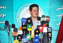 صورة دولة القانون تتهم العراقية باثارة الفتن