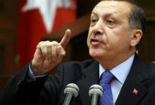 صورة الإندبندنت: الإعلام الغربي يزور حقيقة الديمقراطية في تركيا