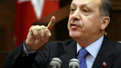 """صورة تركيا : حادث باريس """"خلاف داخلي"""" كردستاني"""