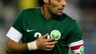 صورة صحيفة : بالأرقام .. لاعبو السعودية وقطر الأضخم في الرواتب