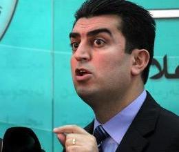 صورة التحالف الكردستاني يعتبر اتهام المركز للاقليم بتصدير النفط الى تركيا استغلال سياسي وتضليل للرأي العام
