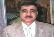 صورة كتلة عراقيون تدعو المالكي الى تطبيق الدستور وبالاخص قادة الجيش كونه القائد العام للقوات المسلحة