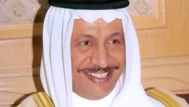 صورة رئيس الوزراء الكويتي في بغداد الشهر المقبل لبحث التعاون بين البلدين