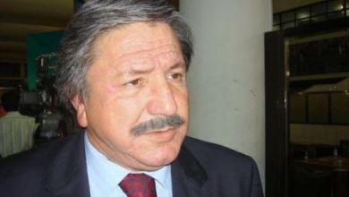 صورة التحالف الكردستاني ينتقد اللجنة المالية النيابية بعدم الاستجابة لمطالبه