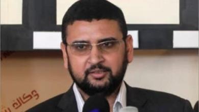 صورة حماس تنفي قتلها الجنود المصريين