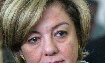 صورة الدملوجي: وزراء العراقية سيقدمون استقالاتهم تباعاً