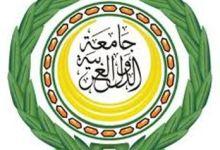 """صورة الجامعة العربية تحذر حزب الله من تداعيات """"الانخراط"""" في الصراع السوري"""