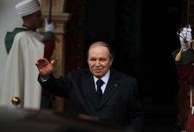 صورة تعديل حكومي مهم في الجزائر يشمل وزارات الدفاع والداخلية والخارجية