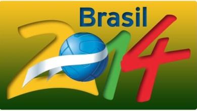 """صورة كأس العالم 2014 بالبرازيل: """"الفيفا"""" ستعتمد على الترتيب العالمي لشهر أكتوبر لاختيار رؤوس المجموعات"""