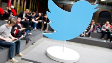 صورة موظفو «تويتر» يلجأون إلى «تويتر».. للاحتجاج على طردهم من «تويتر»