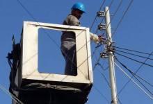 صورة كهرباء ميسان تشرع بإزالة التجاوزات على الشبكة الكهربائية وتنذر عشرات المخالفين في قضاء الكحلاء